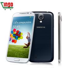 Originální Samsung Galaxy S4 oblokovaný 16GB