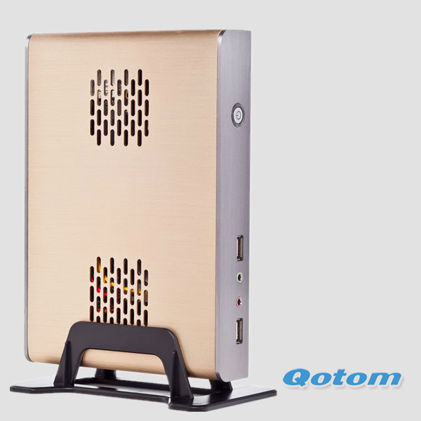 Highest cost effective C1037U Mini thin client desktop computers support webcam for video call like skype or yahoo messenge(China (Mainland))