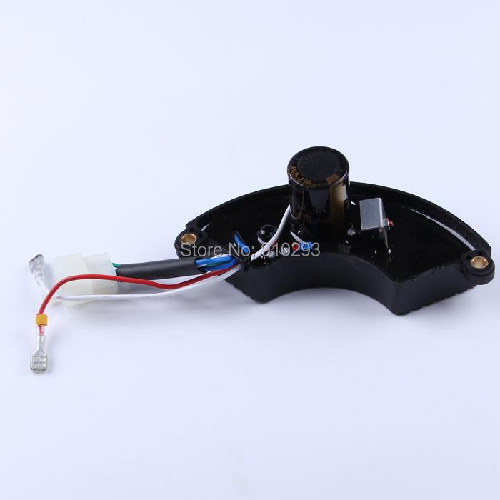 Buy Regulator Rectifier Stabilizer Voltage Yhc 024 Sh572mb