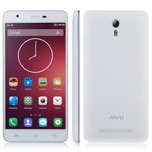 Original JIAYU S3+ 4G Cellphone 3GB RAM 16GB ROM 5.5 Inch Gorilla Glass FHD MTK6753 Octa Core 13.0MP NFC Android 5.1 Smartphone(China (Mainland))