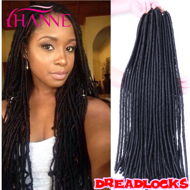 Crochet Hair Style Ping The World Largest