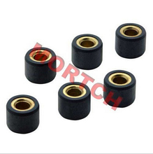 GY6 125cc 150cc Roller Weight (18×14) for Scooter / ATV / Moped / Motorcycle (Free Shipping)