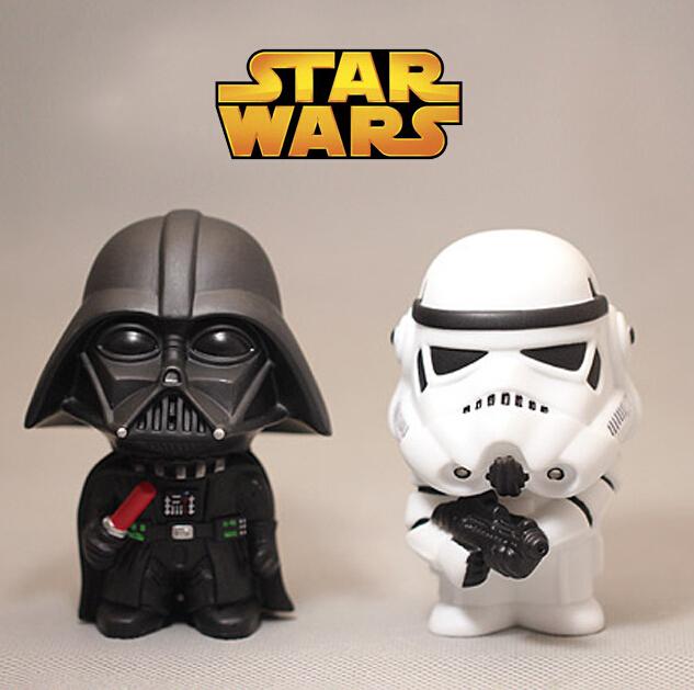 achetez en gros star wars figure en ligne des grossistes star wars figure chinois aliexpress. Black Bedroom Furniture Sets. Home Design Ideas