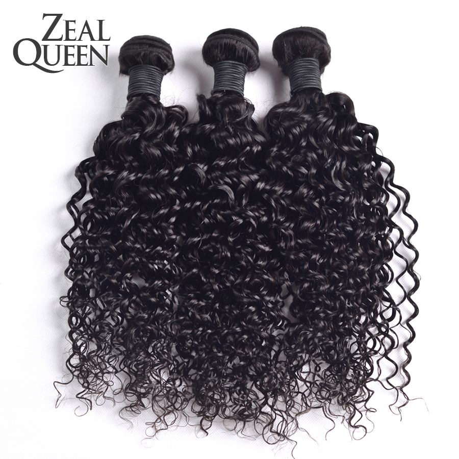 7A Unprocessed Virgin Brazilian Hair Extensions Soft Brazilian Water Wave Queen Hair Products Brazilian Virgin Hair 4 bundles <br><br>Aliexpress