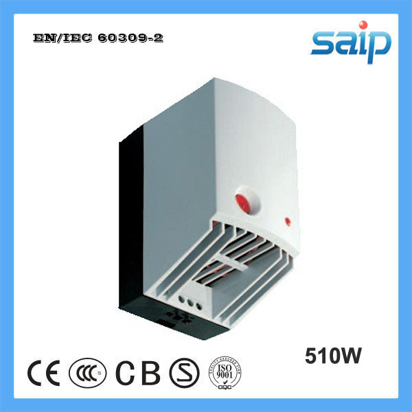 High Quality Newest 510W Waterproof Far Infrared Carbon Crystal Bathroom Heater CR027(China (Mainland))