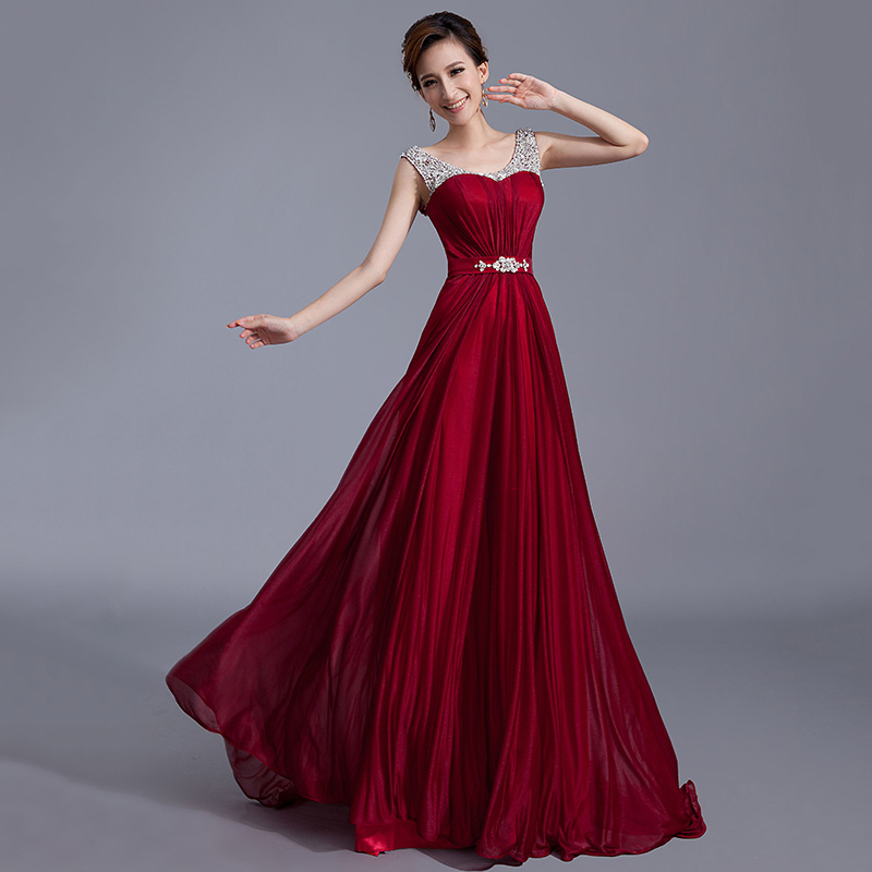 High Quality Latest Design Formal Evening Gown-Buy Cheap Latest ...