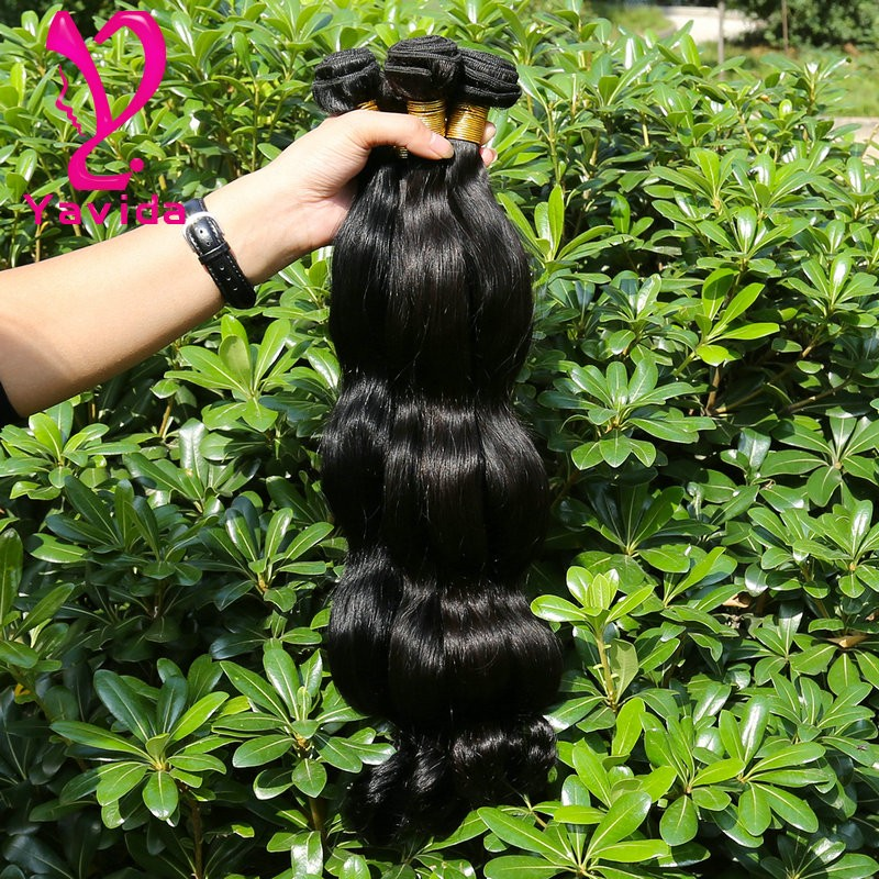 9A raw body wave Brazilian Hair,100% Unprocessed Virgin Hair Weave,8-30 Inches Aliexpress Human Hair bulk