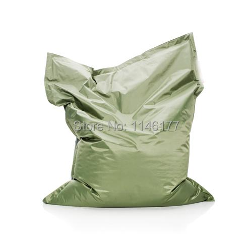 Гаджет  New Arrival Outdoor Beanbag Sofa Chair Beanbag Covers Waterproof Bean Bag Cushions Free Shipping None Мебель