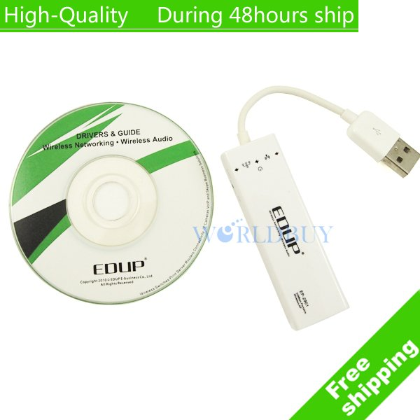EP-2901 mini portable wireless AP wireless router can do USB wireless card Free Shipping UPS DHL HKPAM CPAM(China (Mainland))
