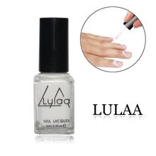 2016White Peel Off Liquid nail art Tape Latex Tape & finger skin protected liquid Palisade Easy clean Base Coat care nail polish