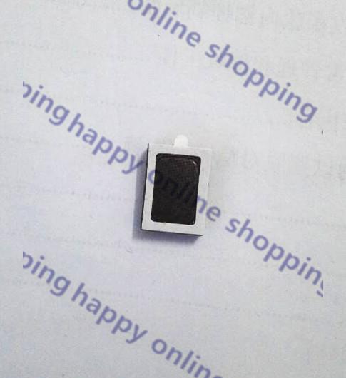 [해외]레노버 A516 안드로이드 휴대 전화 + 추적 코드 1 PCS 원래..
