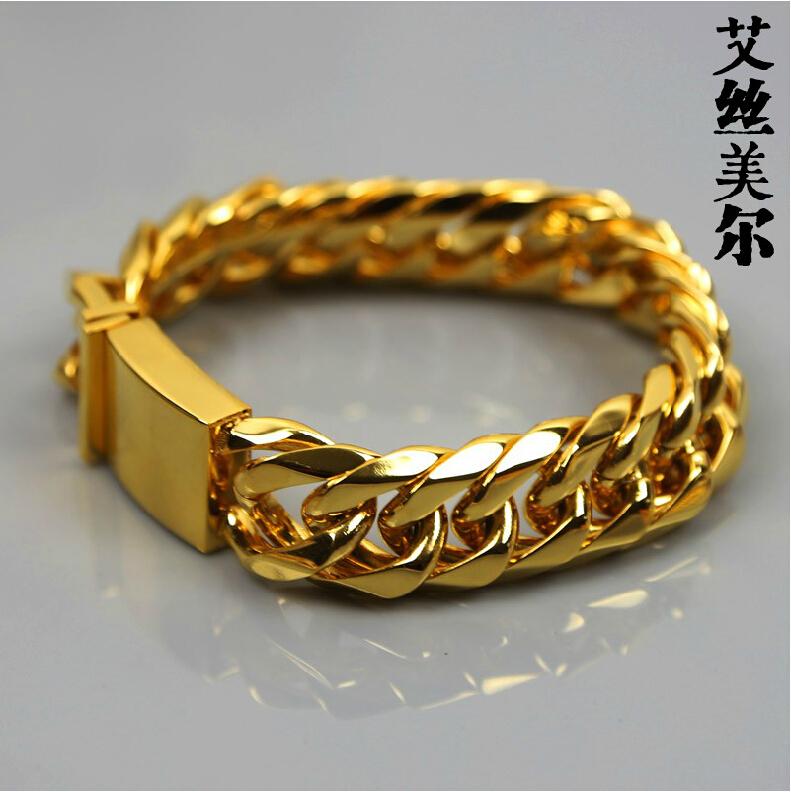 24k Gold Plated 24cm Long High Quality Cuban Link Franco. Bulk Crystal Beads. Tortoise Earrings. Sapphire Accent Engagement Rings. Blue Stone Bracelet. Evil Eye Bracelet. Gold Jewellery Online. Peach Pendant. Meditation Bracelet