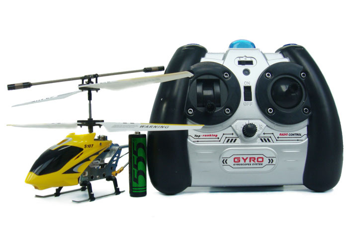 s107g rc helicopter with 742466975 on 322487444733 also Rc Helicopter Parts besides Rc Helicopter Parts as well Watch in addition 742466975.