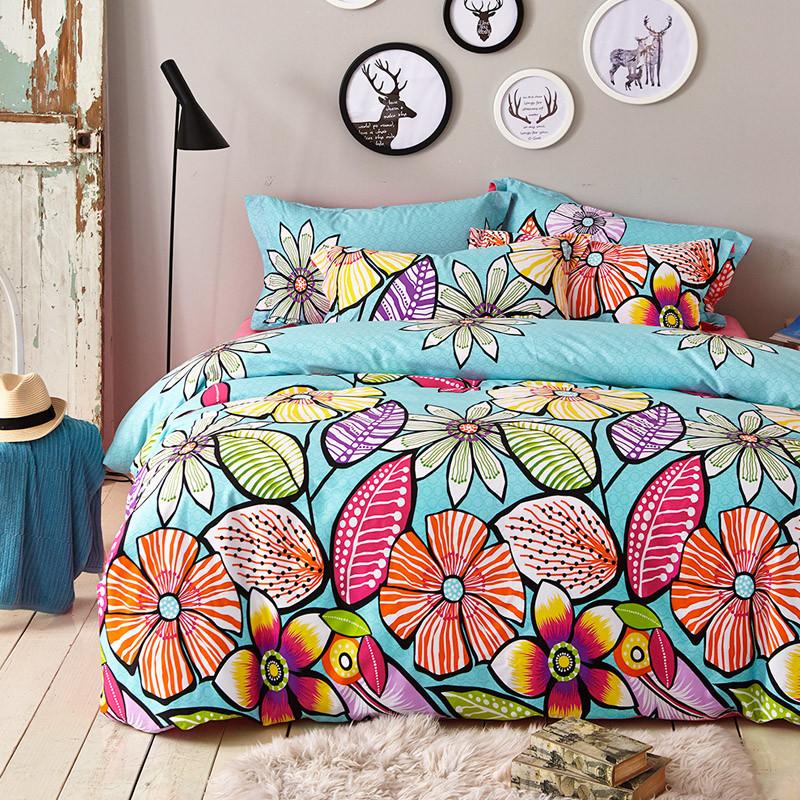 panda lit feuilles promotion achetez des panda lit. Black Bedroom Furniture Sets. Home Design Ideas