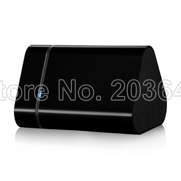 altavoces speakers bluetooth parlantes caixa de som boombox column consumer electronic caixa de som wireless falante