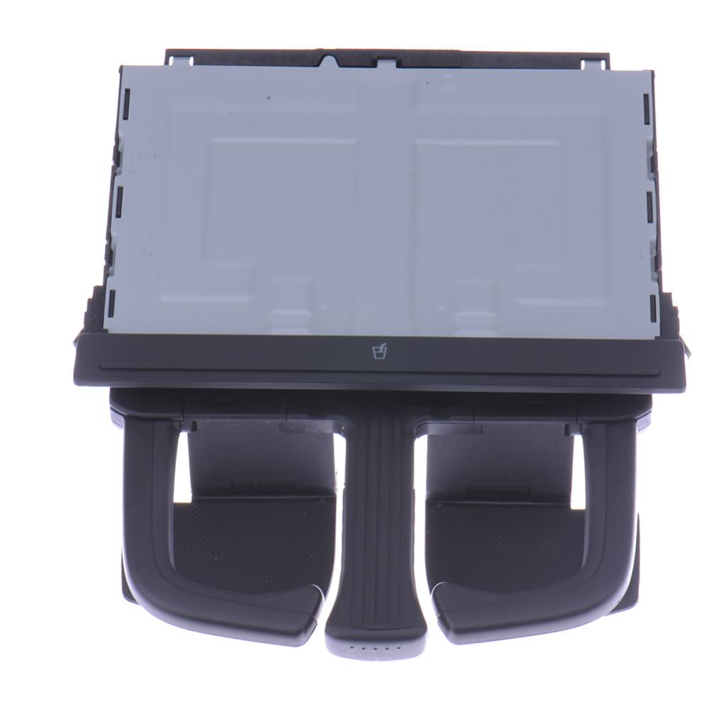 Купить Складной Автомобиль Черная Передняя Складная Стретч Кубок Даш HolderFit Для VW Jetta Golf MK4 Bora