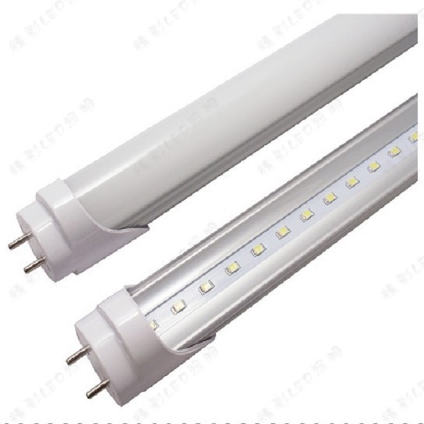 led tube 3ft bulb high quality replace to existing fluorescent fixture. Black Bedroom Furniture Sets. Home Design Ideas