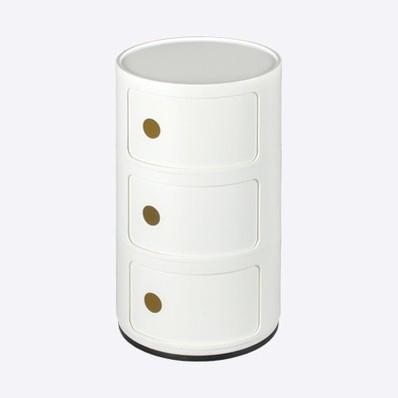 EC FURNITURE  Simple bedside cabinet bathroom cabinet European minimalist bedroom modern creative mini storage lockers cabinet d<br><br>Aliexpress