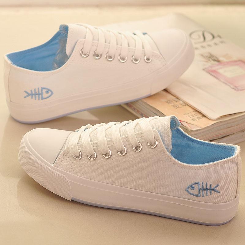 996dd53fdd57e zapatos op mujer