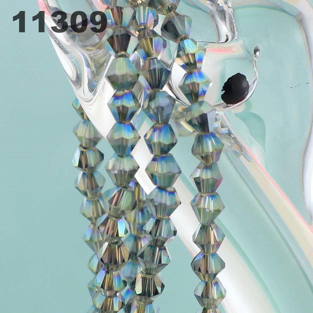 beads_11309_04