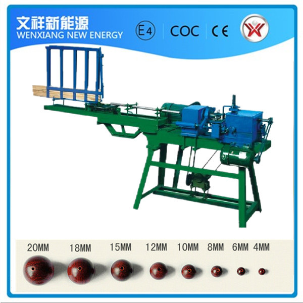 2015 Sale Rushed New Normal Cnc Router Engraving Machine Router Cnc Fully Automatic Wooden Bead Making Machine(China (Mainland))