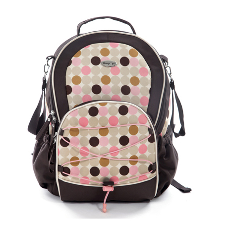 Hot sale high quality multifunction nappy bag baby diaper bags large capacity mummy bag fashion women packback shoulder bag<br><br>Aliexpress
