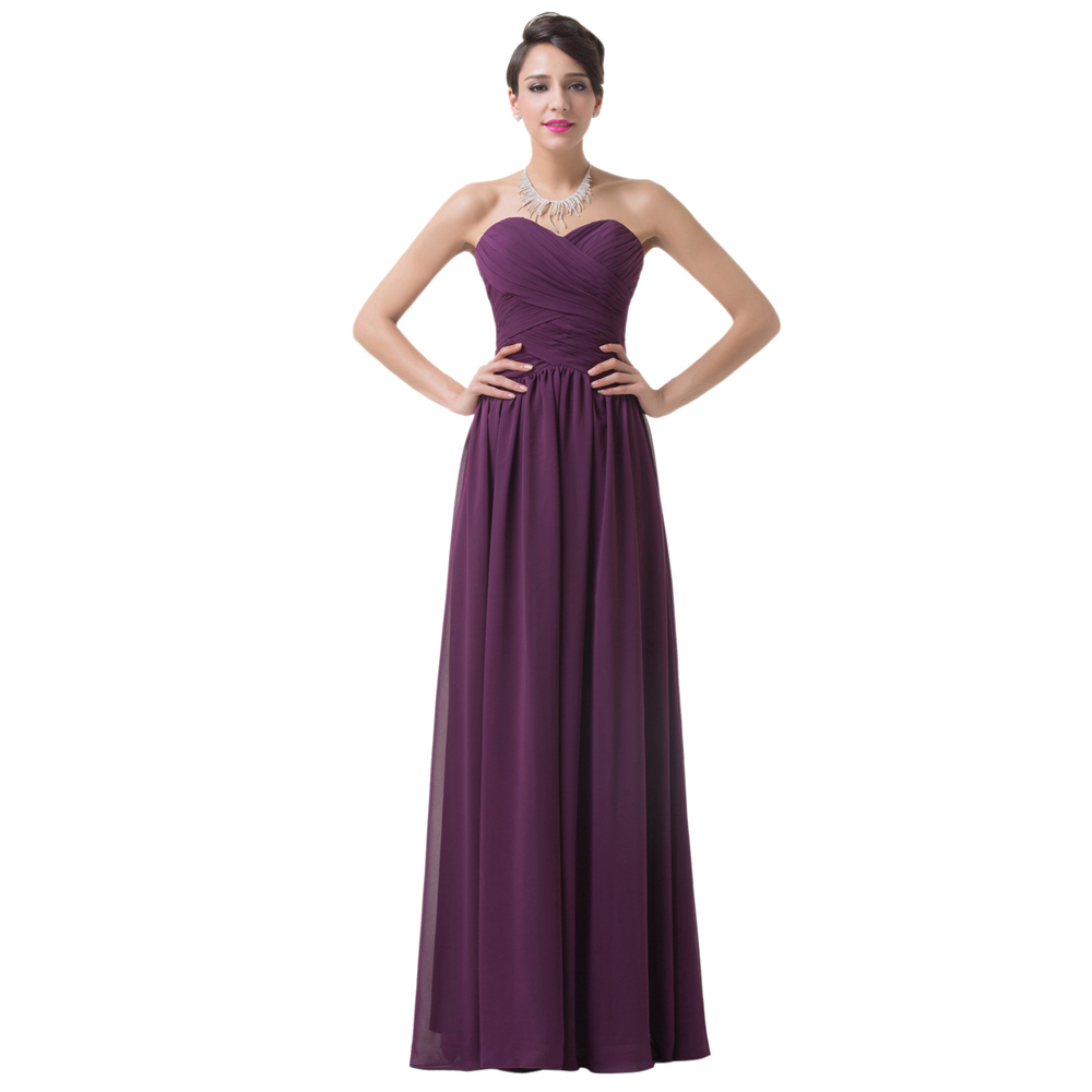 New design special occasion formal party gowns floor for Floor length gowns
