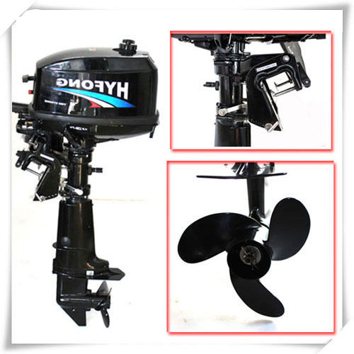 Buy Us Local Shipping Portable Outboard