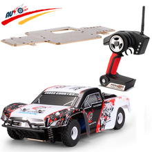 Buy RC Car WLtoys K999 1:28 2.4G 4CH RTR Off-Road Remote Control RC Car High-speed 30km/h Alloy Chassis Structure Racing Vehicle for $131.39 in AliExpress store