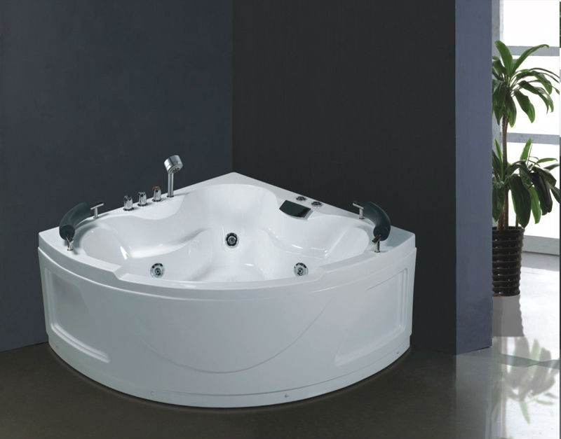 jet whirlpool bathtub pump adult portable spa massage bathtub bath tub