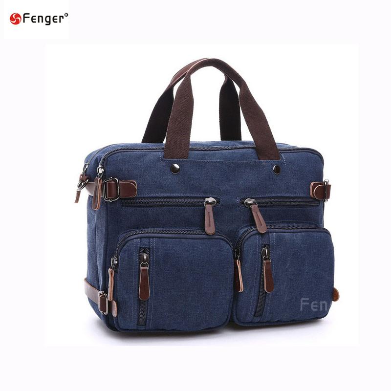 Vintage High capacity Canvas Travel Shoudle bags Men Duffel bag Messenger Bags Casual Crossbody Bag bolsos feminina X231