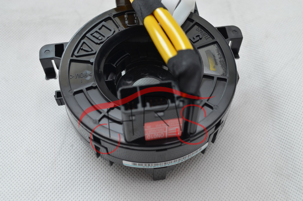 NEW  Clock Spring OEM:  84306-0E010 for  TOYOTA 84306-0E010 SPIRAL CABLE SUB-ASSY CLOCK SPRING AIRBAG Free Shipping<br><br>Aliexpress