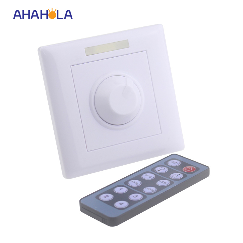 popular led dimmer 230v buy cheap led dimmer 230v lots from china led dimmer 230v suppliers on. Black Bedroom Furniture Sets. Home Design Ideas