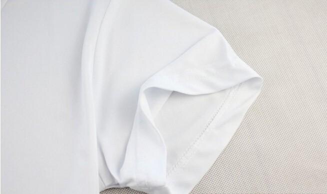 смешные печенье монстра дизайн печатных t рубашка лета мужчин печенье muncher новизна короткий рукав тройник топы плюс размер s-xxxl