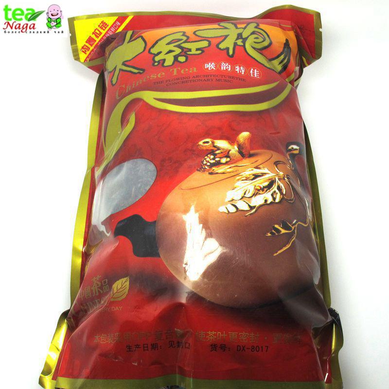 da hong pao 500g *2 Oolong tea 1 kg Oolong Tea dahongpao wholesale da hong pao 1000g Oolong tea da hong pao 500g dahongpao<br><br>Aliexpress