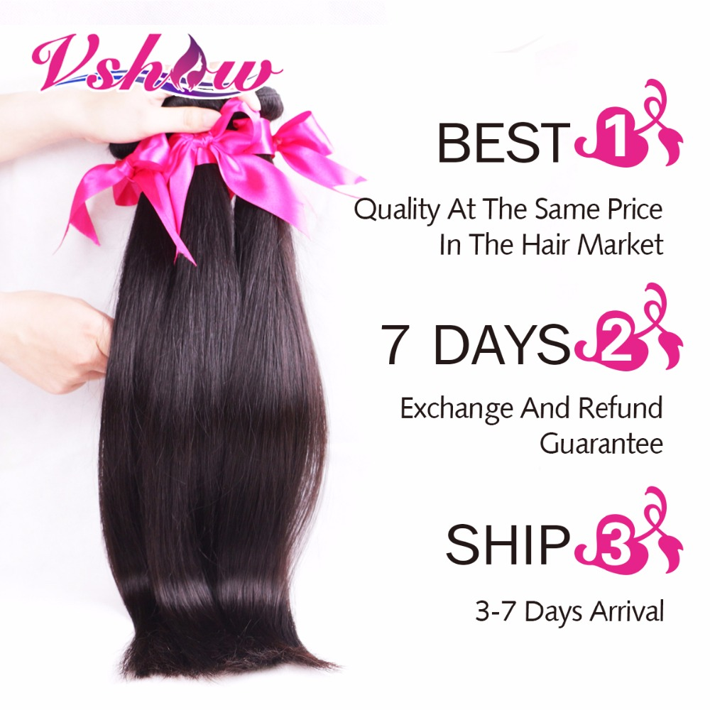 Mongolian Straight Aliexpress Hair Qingdao Hot Hair Products 10a Grade Remy Hair 4 Bundle Deals Mongolian Remy Hair Bundles(China (Mainland))