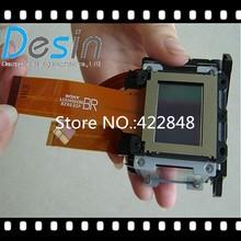 Original Whole Set Sanyo XP100L XP200L LCX085ADB6 LCX085ADB7 LCX085ADB8 LCX085A LCX085 LCD panel liquid crystal display(China (Mainland))