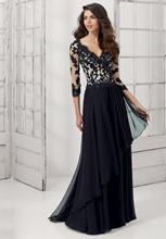 Dresses Evening Dresses 2015