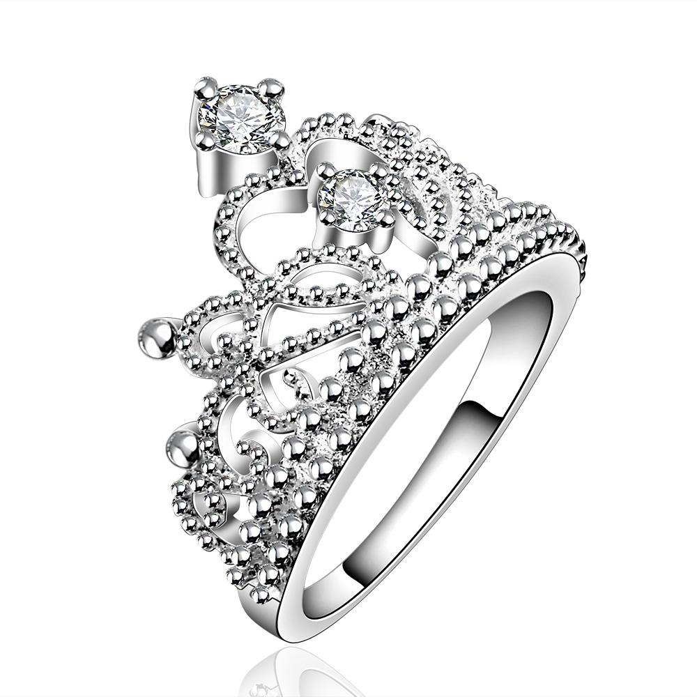 Discount Diamond Fashion Rings New Arrival Fashion Jewelry