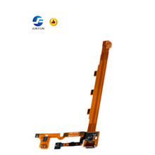 Buy Micro USB Dock connector Charging Port Flex Cable Xiaomi Mi3 USB charging Port Flex Cable for $5.70 in AliExpress store