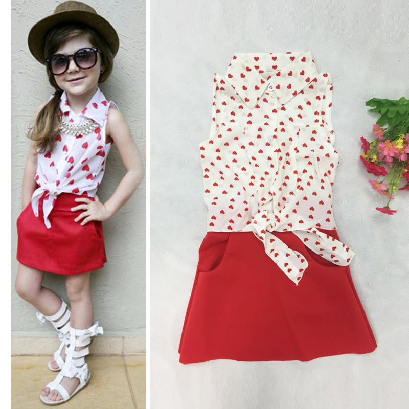 Designer Girls Clothing Sale New Girls Clothing Sets