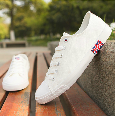 Cheap Fashion Shoes For Mens From China Fashion men Sneakers