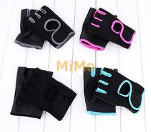 Gym Gloves Fitness Sports Gloves Exercise Training Multifunction for Men Women Drop Shipping