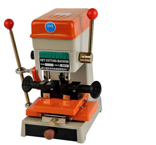 Car Used DEFU 339C Key Duplicating Machine locksmith tools High Quality Best Price Fast Shipping(China (Mainland))
