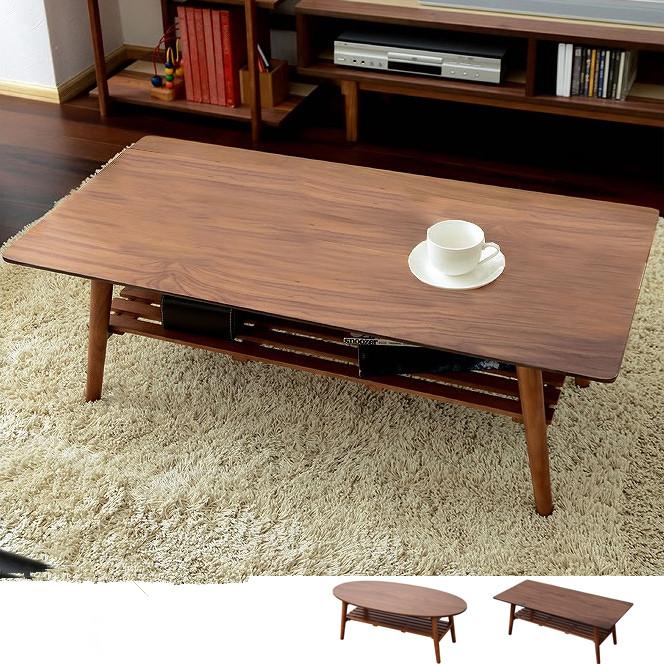 Achetez en gros pieds de table moderne en ligne des - Pied de table moderne ...