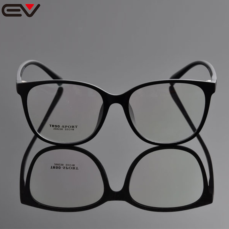 Eyeglass Frame Accessories : Glasses frame eye glasses frames for women eyeglass frame ...
