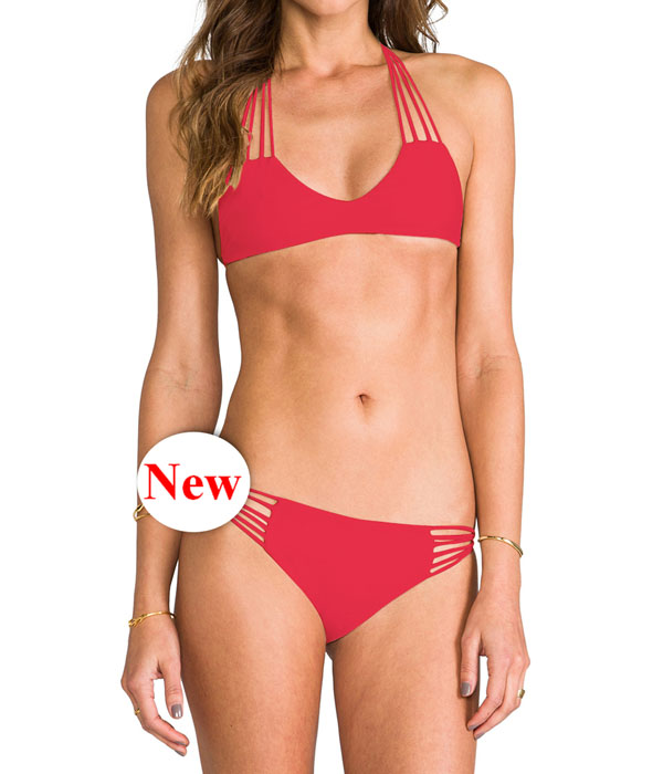 Great bikini discount womens much