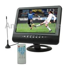 wholesale hd tv