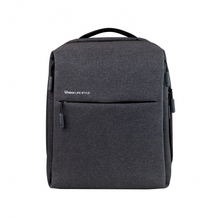 Buy Original Xiaomi Women Men Backpacks School Backpack Large Capacity Students Business Bags notebook Laptop for $37.99 in AliExpress store
