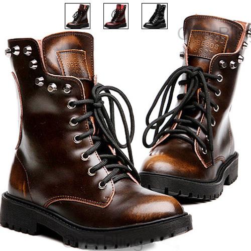 Гаджет  X71666  Clearance  increase cotton None Обувь